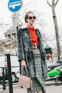 PFW-Paris_Fashion_Week_Fall_2016-Street_Style-Collage_Vintage-Miu_Miu-Chiara_Ferragni-