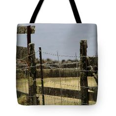 Tote Bags - Moss Covered Tote Bag by Pamela Walton