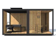 Современное барбекю для вашего сада, изготавливаем и достовляем в Москву и… Outdoor Pergola, Gazebo, Green Terrace, Porch Plans, Rooftop Garden, Jacuzzi, Backyard Landscaping, Pavilion, Landscape Design