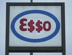 culture-jamming-the-esso-logo