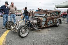 earthman's actual ratrod foto thread - Page 81 - Rat Rods Rule - Rat Rod, Rust Rods & Hot Rods, Photos, Builds, Parts, Tech, Talk & Advice since 2007!