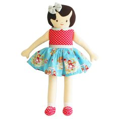 Gorgeous Alimrose Designs Dolls  #alimrosedesigns #dolls #girlsdolls