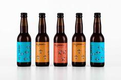 Confira este projeto do @Behance: \u201cCéltorony craft beer selection / 2017\u201d https://www.behance.net/gallery/51160113/Cltorony-craft-beer-selection-2017