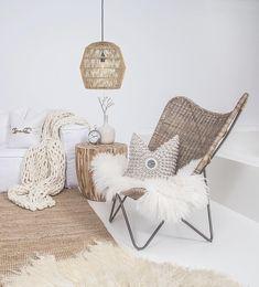 Uniqwa Furniture (@uniqwacollections) •