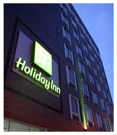 Holiday Inn NYC – Lower East Side Opens at 150 Delancey Street