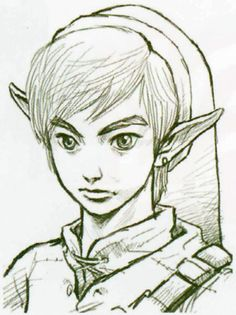Explore History of Hyrule's photos on Flickr. History of Hyrule has uploaded 4040 photos to Flickr.
