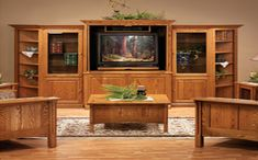 Awesome Amish Furniture Toledo Ohio Wvsdc Org Interior Design Ideas Philsoteloinfo