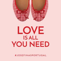 We've recreated the Beatles' feminine side because we know that right by any great man's side there is always a great woman.   ♥️ #JosefinasPortugal #proudtobeawoman