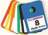 Key tags UK by Autotag - motor trade merchandise solution specialists Key Cabinet, Key Safe, Key Storage, Plate Holder, Wall Racks, Mirror, Mirrors, Key Box