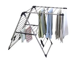 best outdoor clothes dryer Clothes Dryer, Outdoor Outfit, Airers And Dryers, Drying Rack Laundry, Dryers