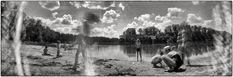 https://flic.kr/p/23g9qfQ   Summer memory II   Camera: Pfliegel 6x17 Film: Ilford Delta 100 T: 8 sec. F: 230