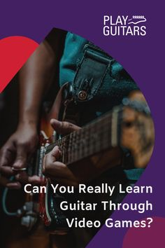 Should you spend your free time guitar playing or playing video games? Well, sort of. Apps are gamechangers and we want you to know more about them here. Learn Bass Guitar, Bass Guitar Lessons, Learn To Play Guitar, Guitar Tips, Guitar Exercises, Guitar Notes, Music Humor, Playing Guitar, Free Time