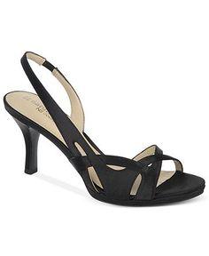 Naturalizer Shoes, N5 Kadie Sandals - Naturalizer Sandals - Shoes - Macy's