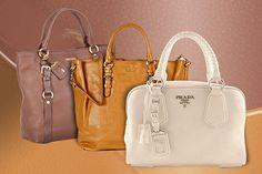 dcfe08b9ee9b1f I love this bag and get so many compliments on it.#Prada #Bags #Outlet # Pradabay.com