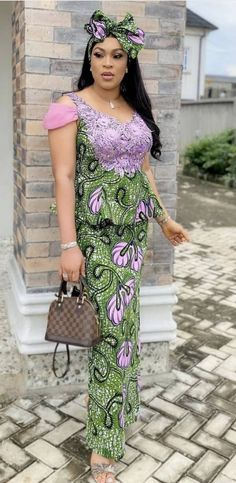 Mix Style, Style Me, Maxis, Blue Kitchen Designs, Ankara Styles, Blouse Styles, African, Couture, Chic