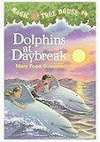 Kids' Crafts Crafts for Magic Tree House Book Fans: Dolphins at Daybreak (Magic Tree House, book Backyard Treehouse, Magic Treehouse, Magic Tree House Lessons, Life Skills Activities, Fun Crafts For Kids, Simple Crafts, Diy Boat, Kids Reading, Dolphins