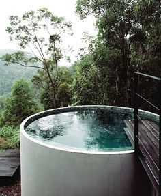 Image result for australian plunge pool