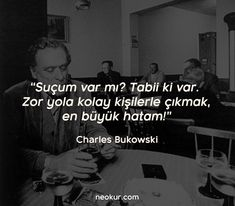 Wise Quotes, Words Quotes, Sayings, Philosophical Quotes, Charles Bukowski, Deep Words, More Than Words, Meaningful Words, Cool Words