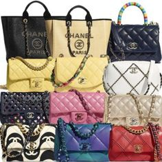 Louis Vuitton Bleecker Box Bag | Bragmybag Vuitton Bag, Louis Vuitton Handbags, Louis Vuitton Speedy Bag, Louis Vuitton Monogram, Chanel Bag Classic, Chanel Mini, Diorever Bag, Celine, Chanel Card Holder