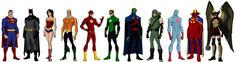 extended_justice_league_by_grego23-d5udtli.png (1739×459)