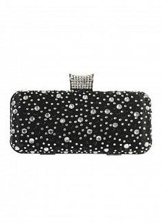 http://www.barefeetshoes.com/__27421625_JX01205-3_Accessories_Handbags+&+Clutches__BLACK.htm