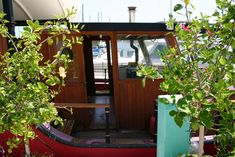 CHINESE JUNK YACHT restoration in FLORIDA Sailboat Living, Yacht Builders, Restoration, Florida, Chinese, Life, The Florida, Chinese Language