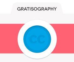 Proposant sa propre collection d'image personnelles en libre service sur son site, le designer Ryan McGuire vous offre la possibilité d'agrémenter vos réalisations avec des visuels de qualité.