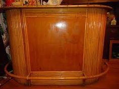 bamboo bar - Google Search Bamboo Bar, Google Search, Furniture, Home Decor, Decoration Home, Room Decor, Home Furnishings, Home Interior Design, Home Decoration