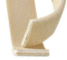Super Beta Pile II Loop, Beige, 2 inch x30 feet ** Be sure to check out this awesome product.