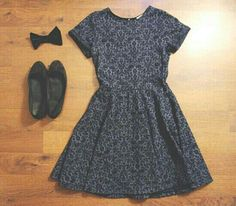 Simplicity dear