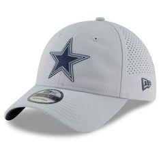 5f3d7343a84  Dallas Cowboys Salute To Service Camo New Era Hat Cap Nwot L xl from   29.99