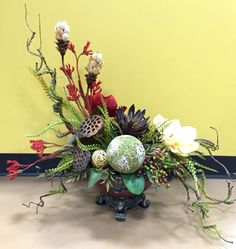 Web Hosting by iPage Halloween Decorations, Christmas Decorations, Holiday Decor, Artificial Tree, Ikebana, Unique Home Decor, Silk Flowers, Floral Arrangements, Christmas Wreaths