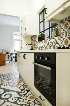 Nyerj egy éjszakát az Airbnb-n: Boutique apartment  – Kiadó Lakás Budapest területén