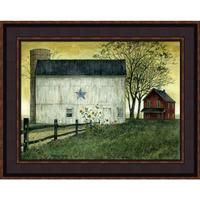Country Decor - Pictures - Country Village Shoppe
