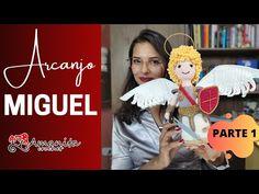 Video | VK Crochet Videos, Crochet Hats, Album, Youtube, Camera Phone, Santa, Crochet Octopus, Archangel Michael, Crochet Dolls