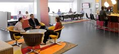 break and collaboration (from steelcase 360)