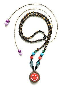 Nightingale Bluetooth Necklace Headphones for Apple iPhone and All Smartphone Best gifts Necklace for Women Men Teen Girls Boys electronic gifts for women Electronic Gifts For Men, Earmuffs, In Ear Headphones, Gifts For Women, Apple Iphone, Nightingale, Bluetooth, Best Gifts, Smartphone