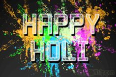 Here are the latest and Best Happy Holi Wallpapers for Holi 2013 .  Holi Wallpapers for holi 2013. Checout the latest happy holi wallapers for your facebook