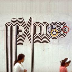 wyman_mexico68_wall_05.jpg (JPEG Image, 1000x1000 pixels)