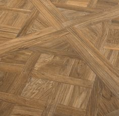 Royal Nut porcelian tile