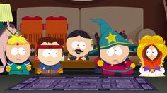 south park free computer wallpaper download