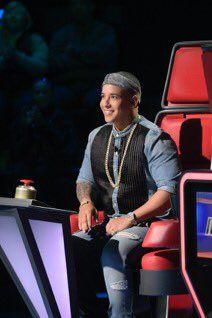 Tweets con contenido multimedia de Daddy Yankee (@daddy_yankee)   Twitter