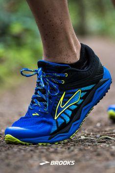 best mizuno running shoes for flat feet nz golf jumpers