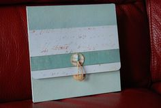 Scrap, Album, Photos, Cartonnage, Gift, Pictures, Tat, Card Book