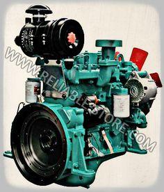 canon-speedlite-430ex-ii-instruktsiyu-skachat