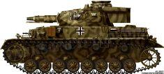 panzer_IV_Ausf-D_DAK