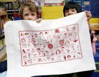 School fundraising ideas, hold the agony - Cool Mom Picks