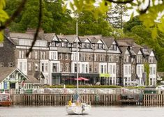YHA Ambleside Hostel | Lake district holidays & activity breaks | YHA' I would stay here again.  Hate the shared bathrooms though...   http://www.yha.org.uk/hostel/ambleside?utm_source=google&utm_medium=maps&utm_campaign=google-places