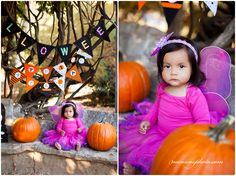 HALLOWEEN MINI SESSIONS | MONICASPHOTO.COM