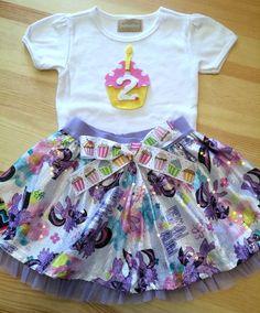 My Little Pony Skirt Set My little pony rainbow Dash Birthday Rainbow birthday glitter pony skirt set by TheLittleMunchkins on Etsy Rainbow Dash Birthday, Future Daughter, My Little Pony, Skirt Set, Glitter, Summer Dresses, Trending Outfits, Closet, Etsy